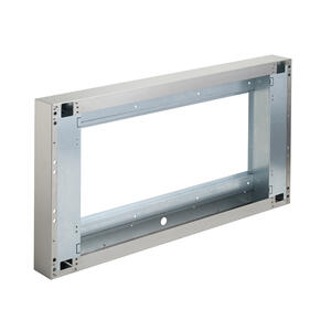 BestWPD 3'' Wall Extension for 36''