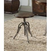 Adjustable Barstool Product Image