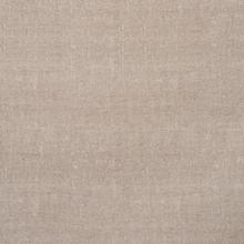 See Details - St Lucia Flax