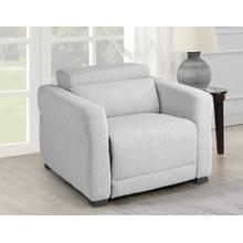 See Details - Isla Dual-Power Recliner