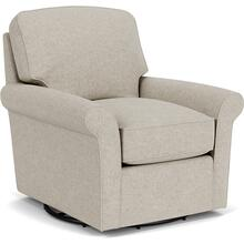 View Product - Parkway Swivel Glider