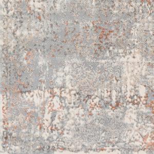 """Surya - Zermatt ZRT-2325 5'2"""" x 7'"""