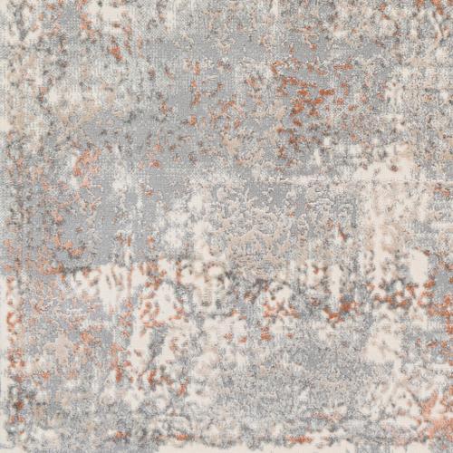 """Surya - Zermatt ZRT-2325 7'9"""" x 9'6"""""""