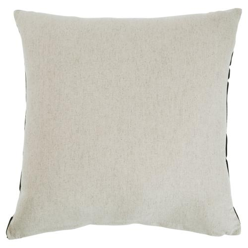 Kaslow Pillow (set of 4)