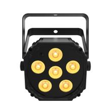EZLink Par Q6BT Battery-Powered PAR Light
