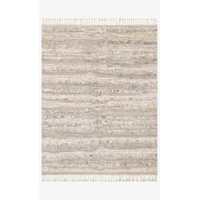 View Product - KF-05 Natural / Ivory Rug