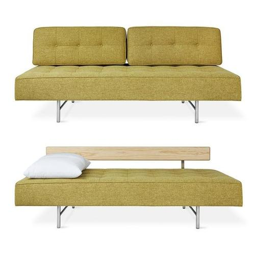 Product Image - Bedford Lounge Bayview Dandelion