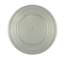 See Details - Turntable Tray