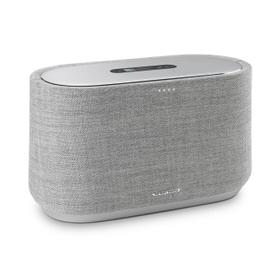 Harman Kardon Citation 300 The medium-size smart home speaker with award winning design