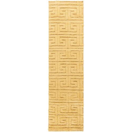 Surya - Kabru KAB-8002 2' x 3'