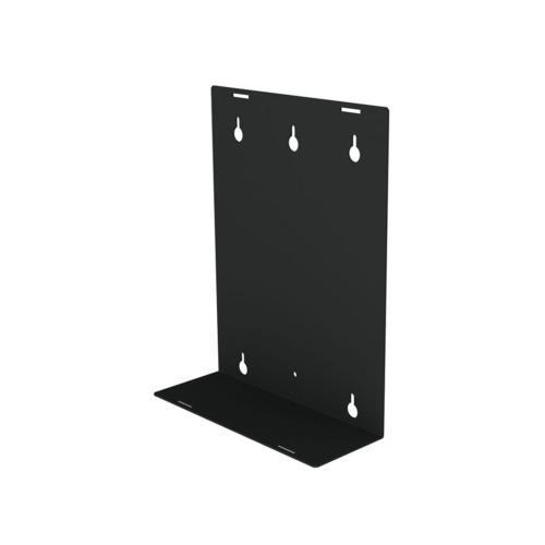 Menu Board Shelf FOR DS-MBZ CEILING MOUNTED MENU BOARDS