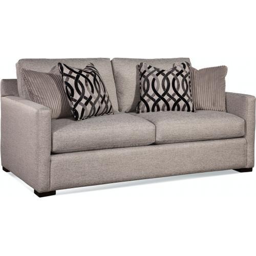 Braxton Culler Inc - Bel-Air Sofa