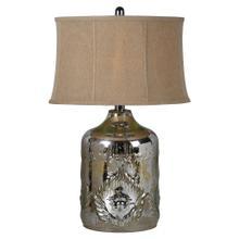 View Product - Mason Table Lamp