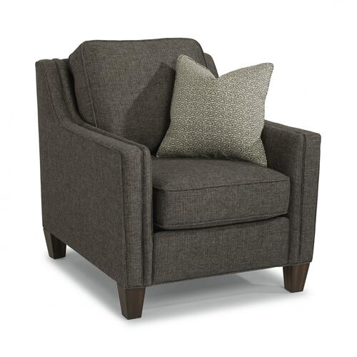 Finley Chair