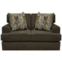 4R06 Rouse Loveseat Product Image