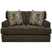 4R06 Rouse Loveseat