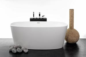 Bathtub BOV 01-62 Product Image