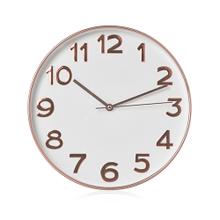 "11.5"" Display Wall Clock"