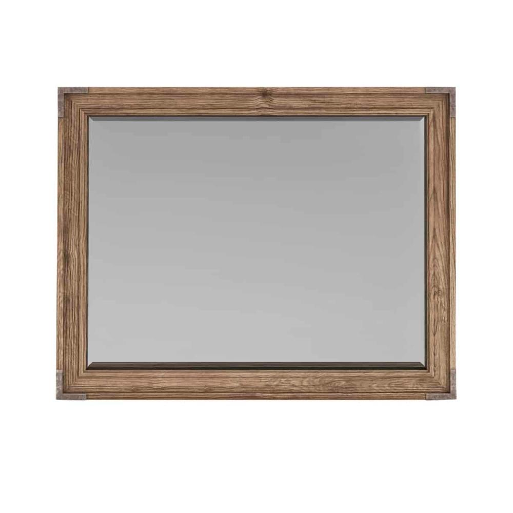 A.R.T. Furniture Passage Mirror