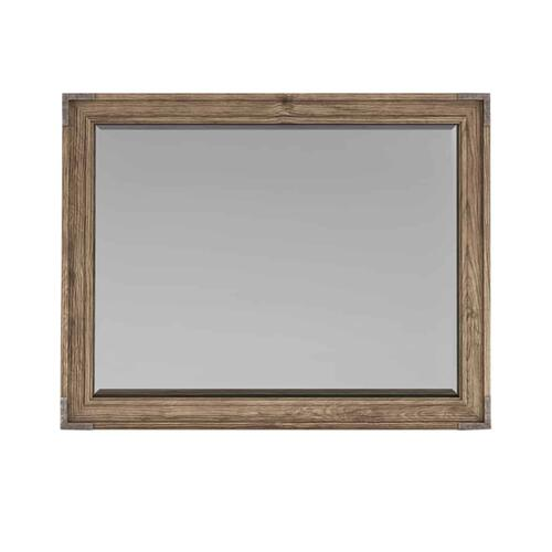 A.R.T. Furniture Passage Mirror