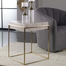 Inda Accent Table