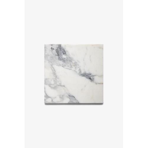 """Keystone Field Tile 12 x 12 x 3/8"""" in Venato Polished"""