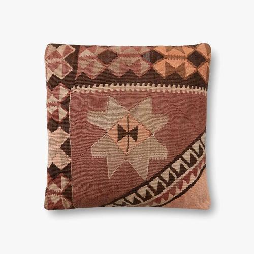 0350630189 Pillow