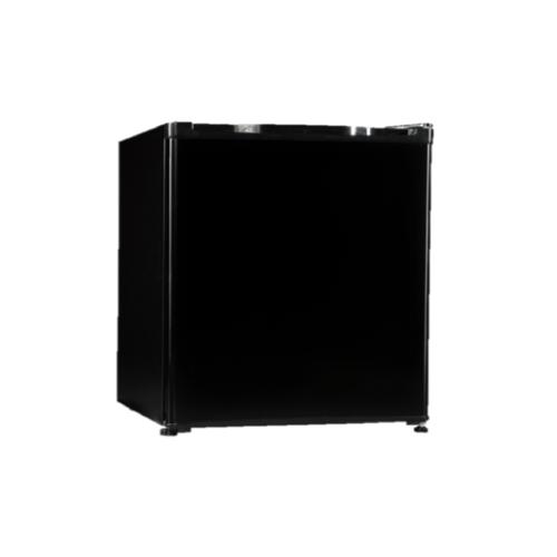 Ascoli - Compact Refrigerator