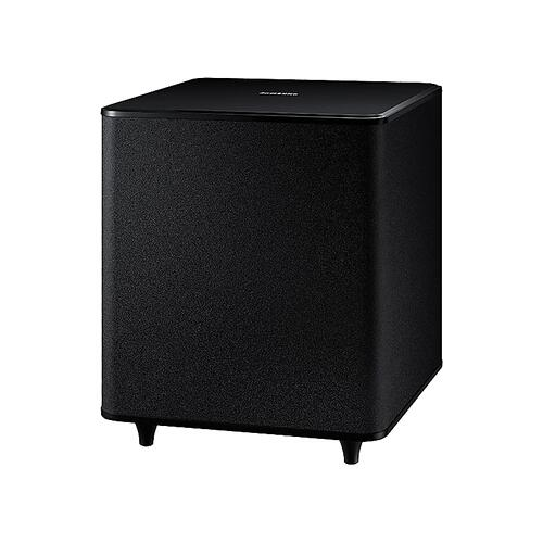 Samsung - HT-J5500W Home Theater System