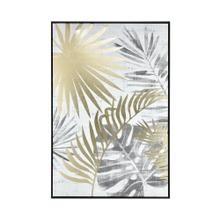 See Details - Coconut Grove Wall Decor