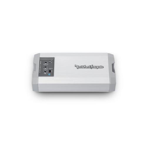 Rockford Fosgate - Power Marine 750 Watt Class-bd 1-Channel Amplifier