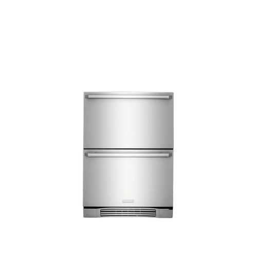 Electrolux - 24'' Refrigerator Drawers