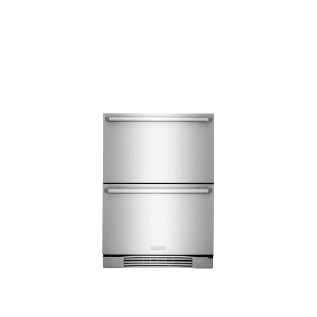 Electrolux 24'' Refrigerator Drawers