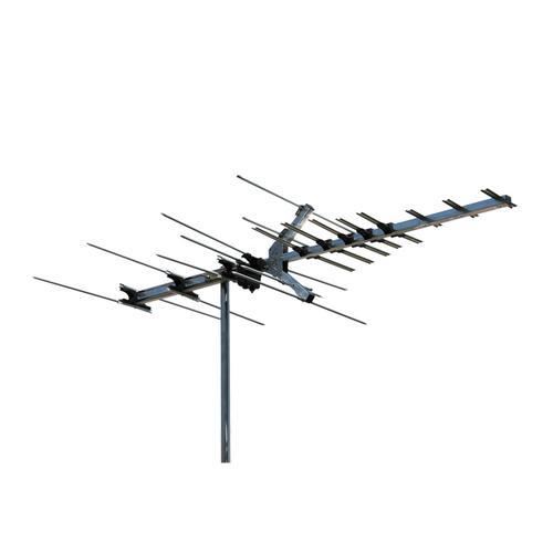 HD7698P Platinum HD Series Antenna