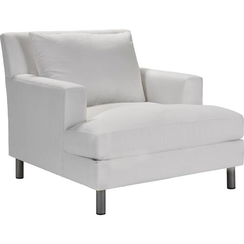 Jackson Lounge Chair