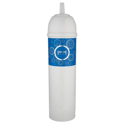 Product Image - Blue Grohe Blue Filter (replaced By New Filter)