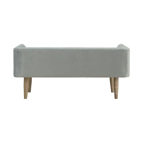 Tilly Upholstered Bench