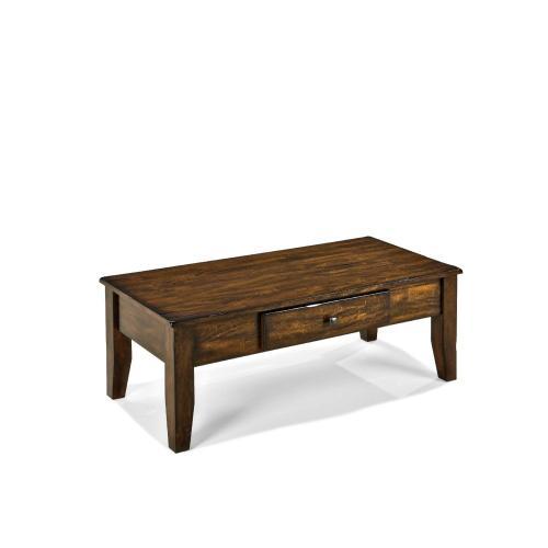 Intercon Furniture - Kona Coffee Table