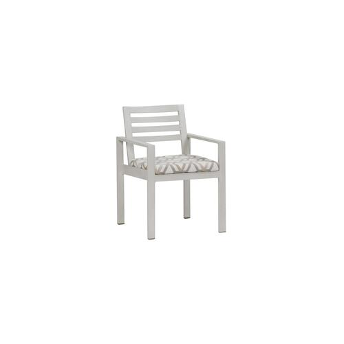 Element 5.0 Dining Arm Chair