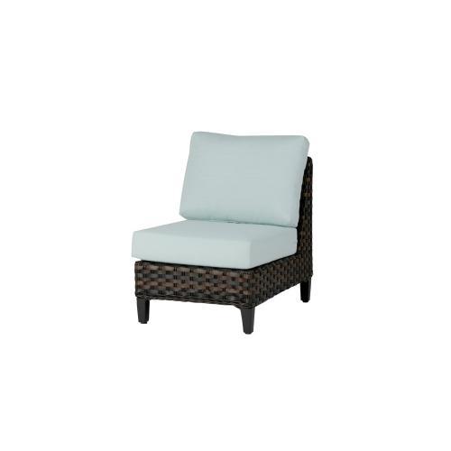 San Sebastian Chair w/o Arm