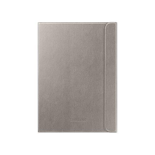 "Samsung - Galaxy Tab S2 9.7"" Book Cover"