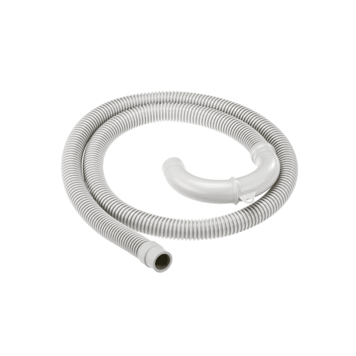 10356170 - Drain hose for washing machine water drainage