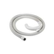Drain hose BG - Drain hose for washing machine water drainage
