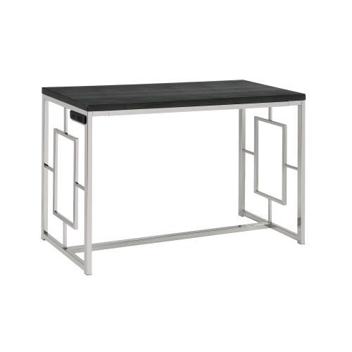 Elements - Ezra Multipurpose Bar Table Set
