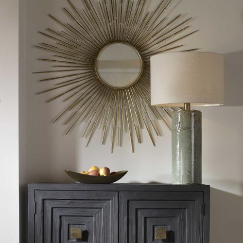 Uttermost - Callais Table Lamp