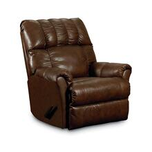 Saban Wall Saver® Recliner