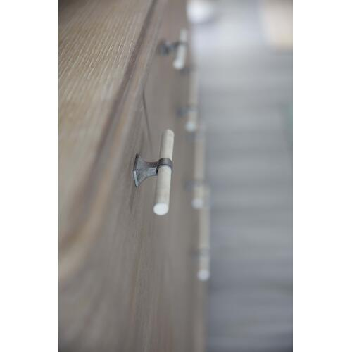 Affinity Dresser