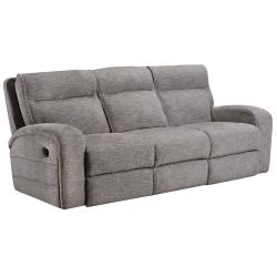 57002 Leeds Power Reclining Sofa