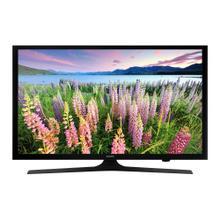 "See Details - 43"" Full HD Flat Smart TV J5200 Series 5"