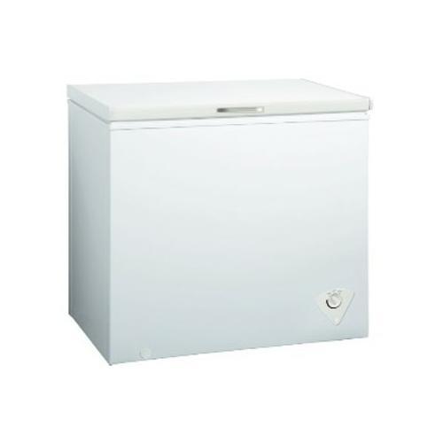 Product Image - Arctic Wind 10.2 cu ft Chest Freezer